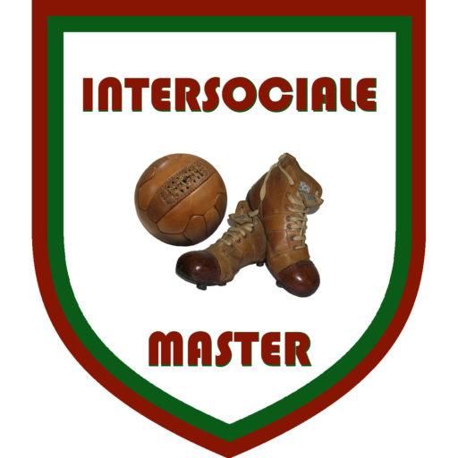 cropped-logo_master.jpg