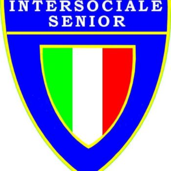 cropped-logo_senior.jpg