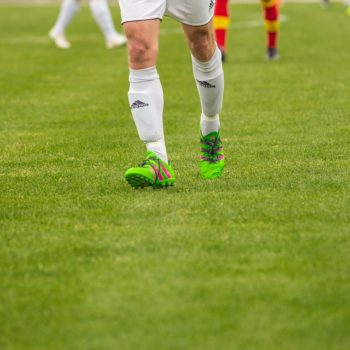 football-1350774_960_720