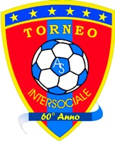 logo_intersociale_60