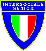 logo_senior-small