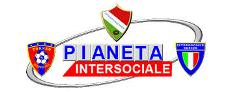 pianeta intersociale