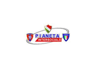 pianeta10